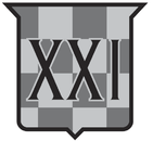 XXI Corps.jpg