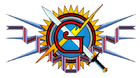 Logo of the War College Goshen