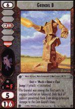 Grendel B CCG Crusade.jpg