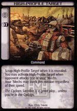 High-Profile Target CCG Mercenaries.jpg
