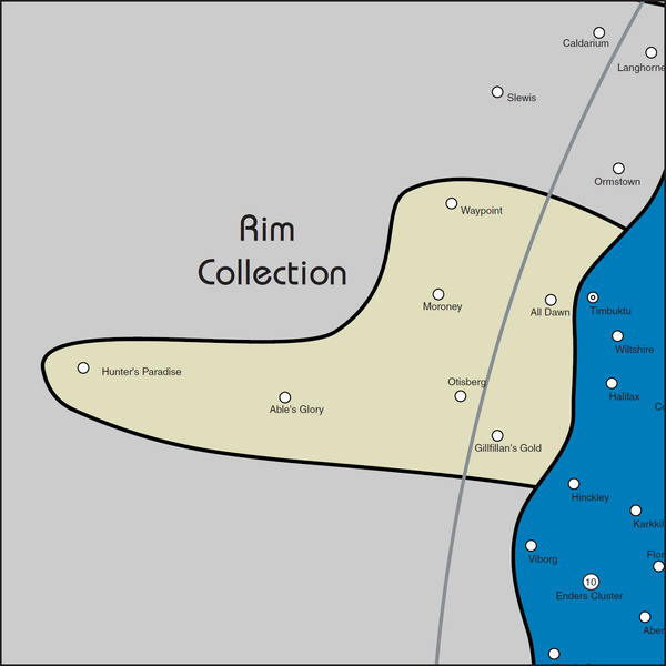 File:Rim Collection (3130).png