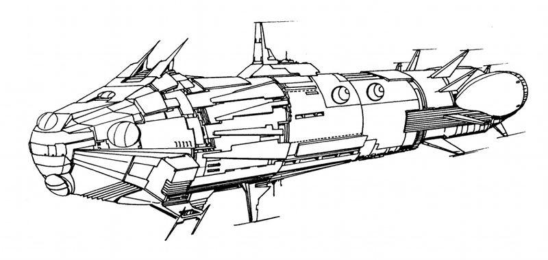 File:Sovetskii Soyuz TRO2750.jpg