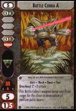 Battle Cobra A CCG Crusade.jpg