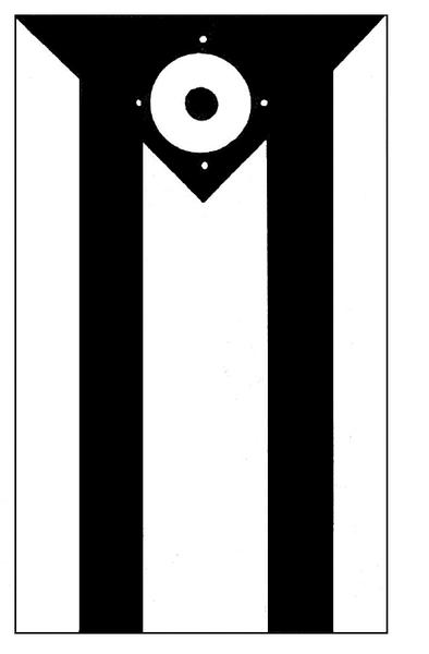 File:Brighton Flag.jpg