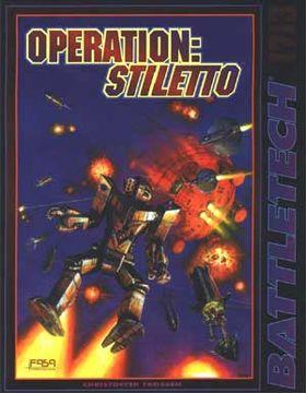 Operation Stiletto.jpg