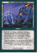 Reassigned Pilot CCG Limited.jpg