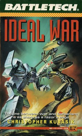 Ideal War.jpg