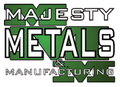 Majesty Metals.jpg