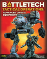 Tactical Operations Advanced Units and Equipment.png