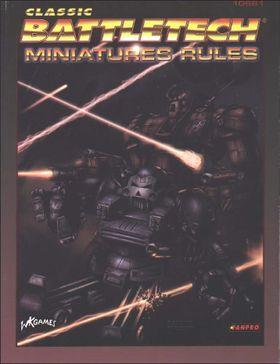 CBT Miniature Rules.jpg