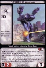 Dasher B (Firemoth) CCG Counterstrike.jpg