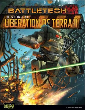 Historical Liberation of Terra 2.jpg