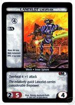 Lancelot (LNC25-01) CCG Unlimited.jpg