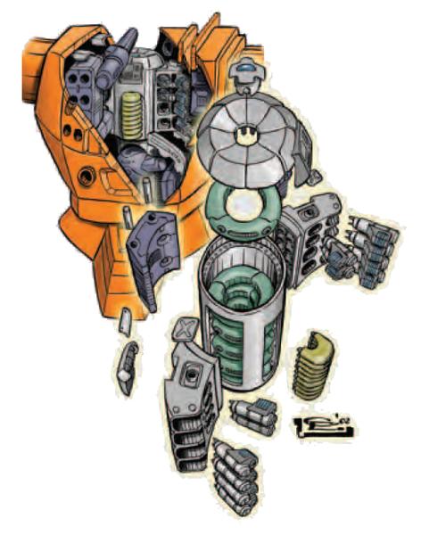 File:Color-mech-components-4.png