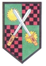 NAIS CMS Logo