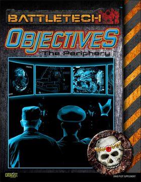 Objectives Periphery.jpg