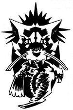 Omega Provisional Galaxy (Clan Nova Cat).jpg