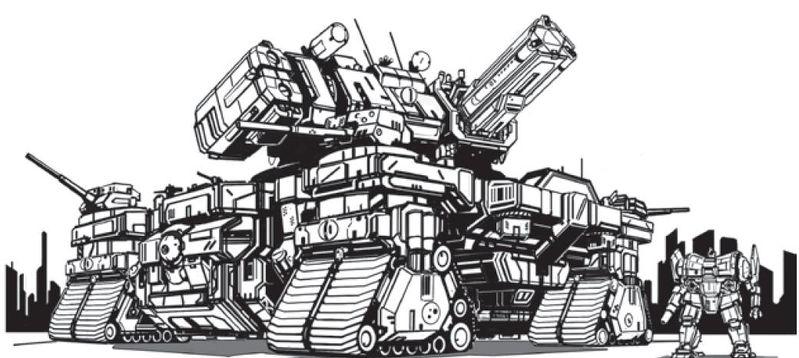 File:Rattler Mobile Fortress.jpg