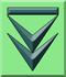 SnowRaven-StarCaptain-Infantry.png