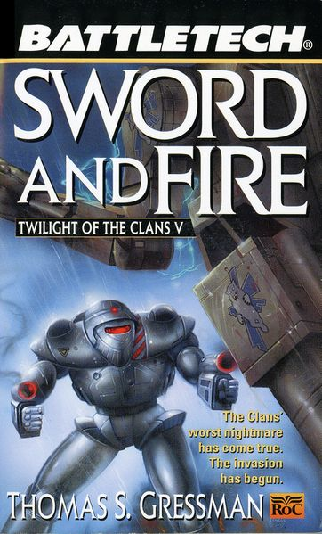 File:Sword and Fire.jpg