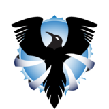 Crest of the Raven Alliance