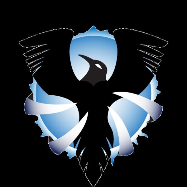 File:Raven Alliance Logo.png