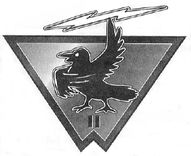 2nd Alliance Air Wing.jpg