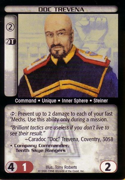 File:Doc Trevena CCG Arsenal.jpg