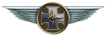 Geerson Flying Cross.png