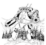 3055u Gunslinger.jpg