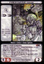 Firestarter (FS9-OD) CCG MechWarrior.jpg