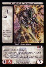 Chameleon (CLN-7W) CCG Arsenal.jpg