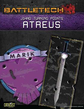 Jihad Turning Points - Atreus.jpg