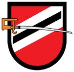 Lexington Combat Group