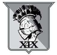 19th Army (SLDF) 2765.jpg