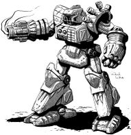 Centurion OmniMech.jpg