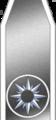 Thumbnail for version as of 11:59, 17 November 2009