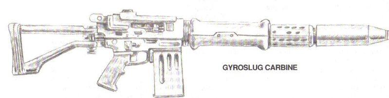 File:GyroSlug Carbine - TR3026.jpg