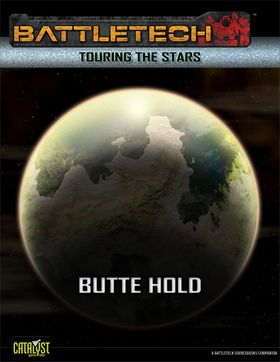 Touring the Stars - Butte Hold.jpg