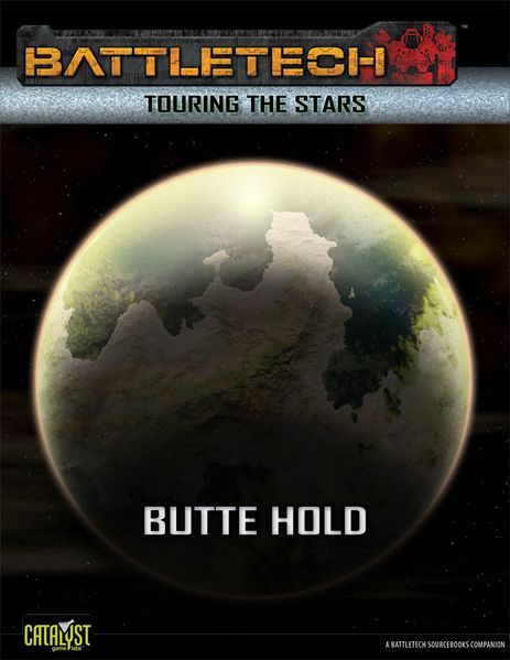 File:Touring the Stars - Butte Hold.jpg