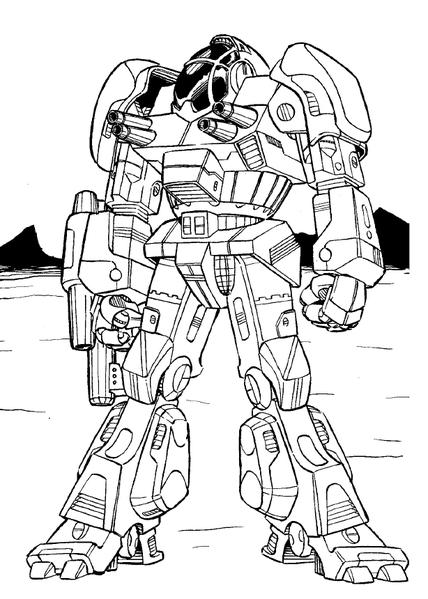 File:Blr-5m battlemaster.png