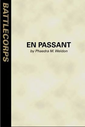 En Passant.jpg