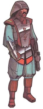 Kurita-dress-ceremonial-guard.png