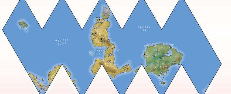 File:Mallorys World Map.jpg