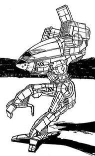 3025 Catapult1.jpg