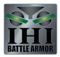 IHI Battle Armor.jpg