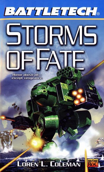 File:Storms of Fate.jpg