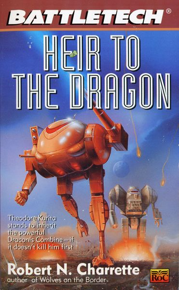 File:Heir to the Dragon (reprint).jpg