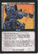 Inexorable Advance CCG Limited.jpg