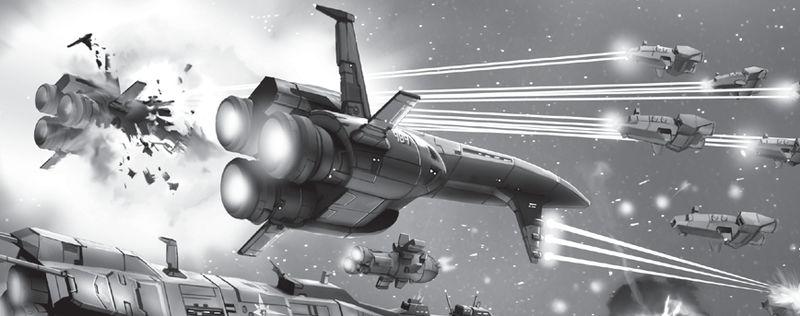 File:Kimagure Task Force Leonidas.jpg